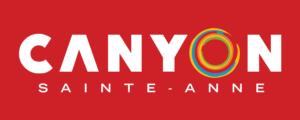 CANYON-Logo-Renverse-Coul
