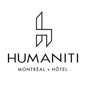 HUM_H_Logo_HUMANITI_Montreal_Hotel_FINAL_Black