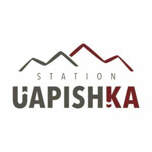 logo-stationuapishka-couleur-jpeg