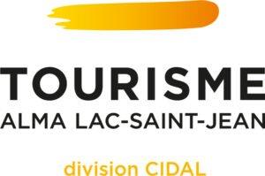 tourisme-alma-logo-officiel-division-CIDAL-rgb