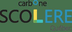 LOGO Coop FA / Carbone Scol'ERE