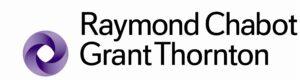 LOGO RAYMOND CHABOT